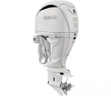 300hp V6 (2022)